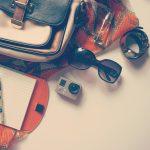 台湾留学生活で必須の道具5選
