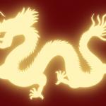 無料のオンライン中国語学習サイト