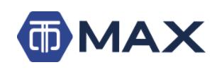 maxロゴ